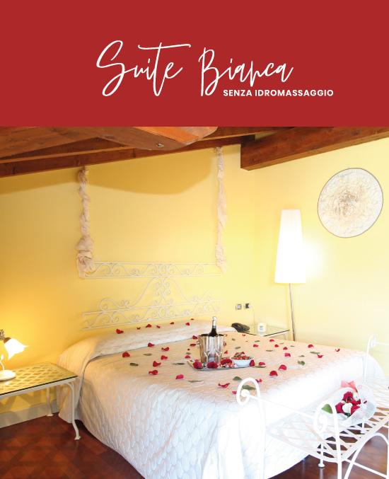 San valentino romantico provincia di varese